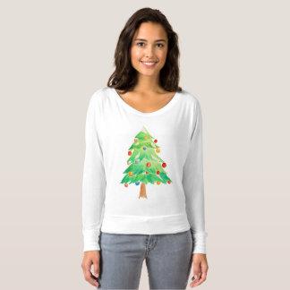 Christmas Tree - Ugly Christmas Sweater