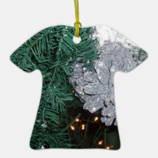 Christmas tree ornaments amp christmas tree ornament designs zazzle