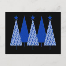 Colon Cancer Christmas Cards Zazzle 100 Satisfaction Guaranteed