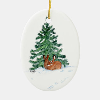 Christmas Trees Christmas Tree Ornaments