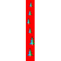 Christmas Tree tie from lesruba designs