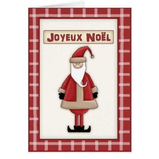 512 x 512 jpeg 40kB, French Christmas Card Templates | New Calendar ...