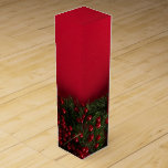 "Christmas Wine Gift Boxes<br><div class=""desc"">Christmas Wine Gift Boxes</div>"