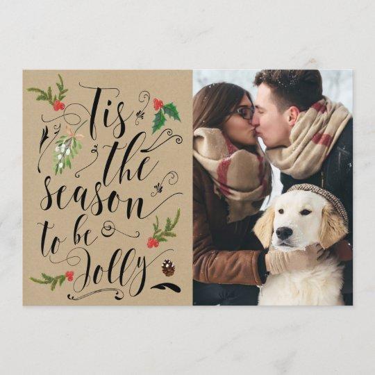 christmas winter save the date card invitation zazzle com