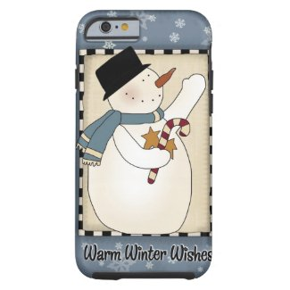 Fun Christmas Phone Cases