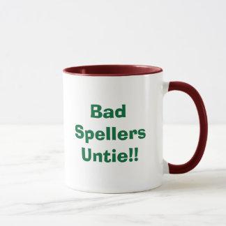 Christmas Wish Mug