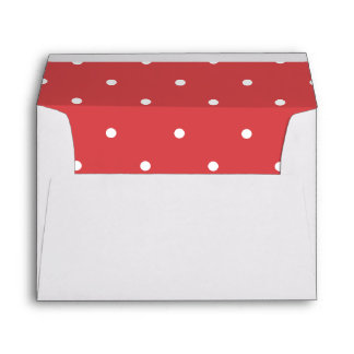 Christmas Wishes Collection Envelope