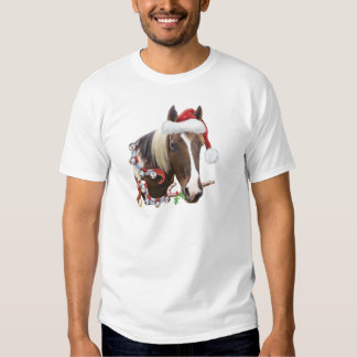 Christmas With Rodger T Shirt
