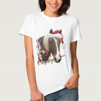 Christmas With Rodger Tee Shirt