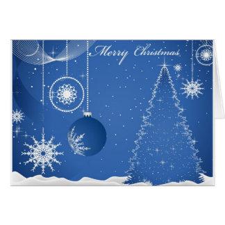 christmasCard Cards