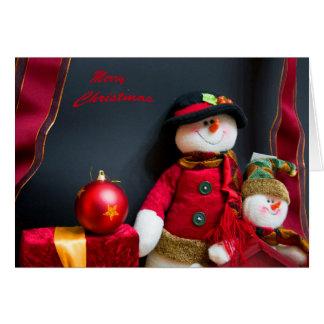 christmascard1 card