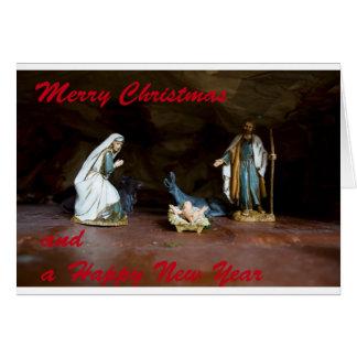 christmascard3 card