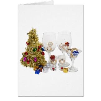 ChristmasCheer053110 Card