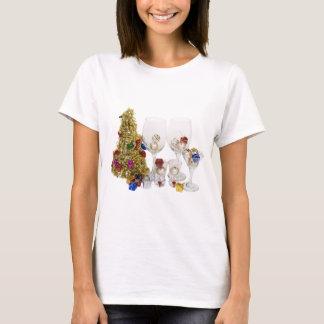 ChristmasCheer053110 T-Shirt