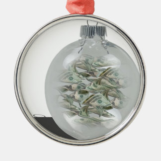ChristmasLightRoundFullMoney051213.png Christmas Tree Ornaments