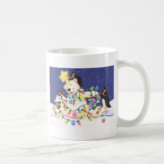 ChristmasMug Coffee Mug