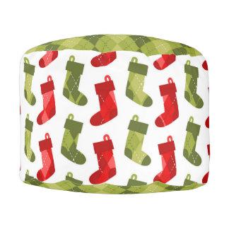 Christmass (26).jpg round pouf
