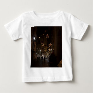 Christmastime in Sorrento Infant T-shirt