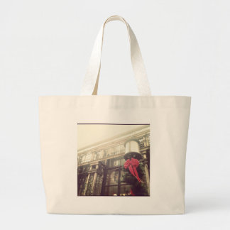 Christmastime in the City Bags