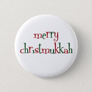 christmukkah button