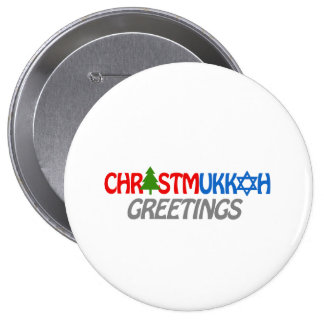 CHRISTMUKKAH GREETINGS -.png Button