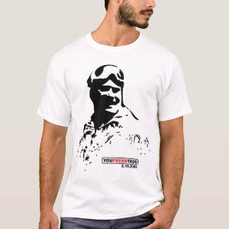 Christof Brownell T-Shirt