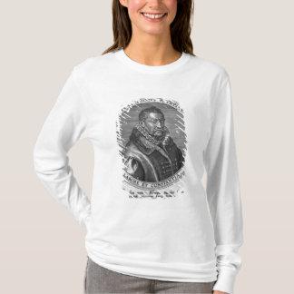 Christophe Plantin T-Shirt