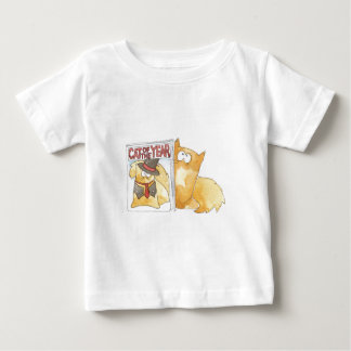 Christopher, Baby T-Shirt