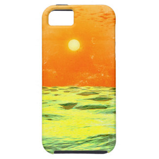 Christopher Columbus 1492 iPhone SE/5/5s Case