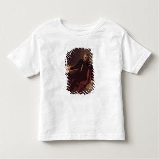 Christopher Columbus, 1839 Tee Shirt