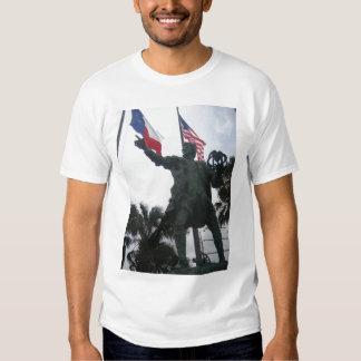 Christopher Columbus T Shirt