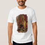 Christopher Columbus T Shirts