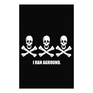 Christopher Condent #17-Ambiguous Papeleria De Diseño