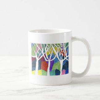 Christopher Demas Coffee Mug