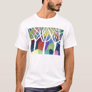 Christopher Demas T-Shirt