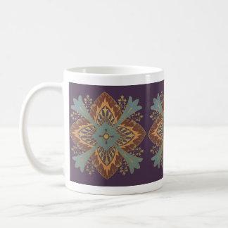 Christopher Dresser Design Mug