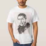 Christopher Lee Dracula T-Shirt