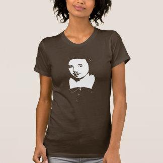 Christopher Marlowe T Shirts