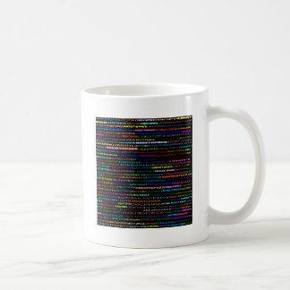 Christopher Text Design I Mug I