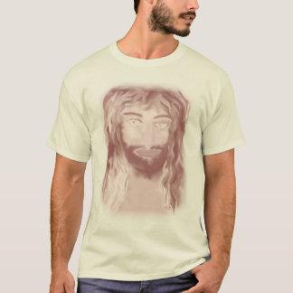 Christ's Compassion T-Shirt