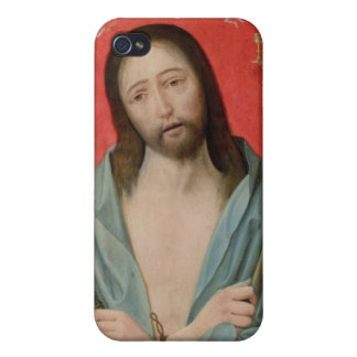Christ's Passion Cases For iPhone 4