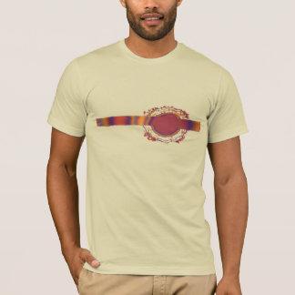 Chritate's t-shirt 2