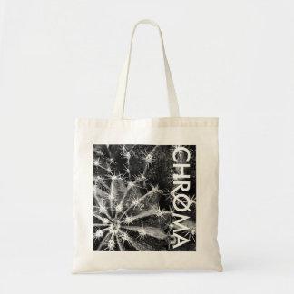 CHRØMA CACTUS BAG