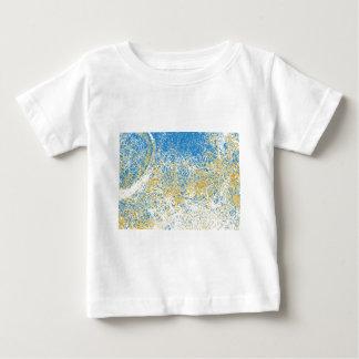 chrome elephant reversed baby T-Shirt