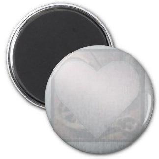 Chrome Heart Magnet