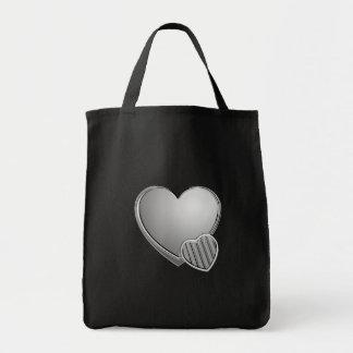 Chrome Hearts Tote Bags