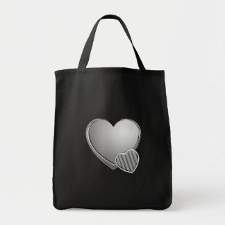Chrome Hearts Tote Bag