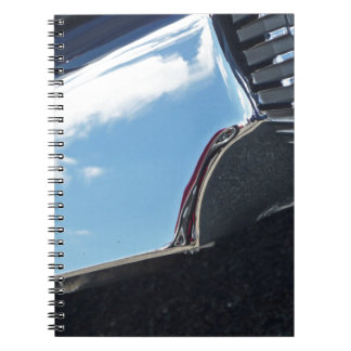 Chrome Notebooks