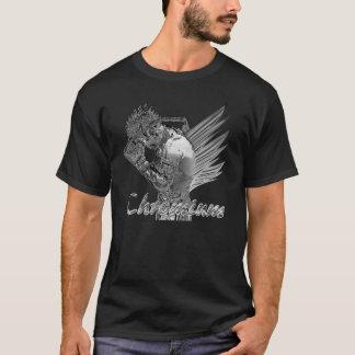 Chromium Design T-Shirt