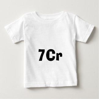 Chromium Joon Shirt